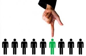 recrutamento-e-seleção